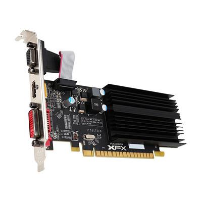 HD-545X-ZC
