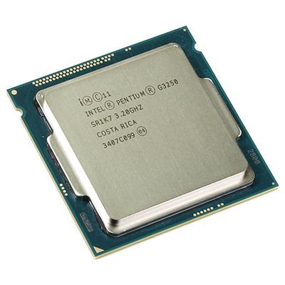 BX80684G5400