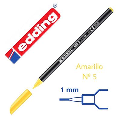e1200 - 005 amarillo
