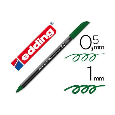 e1200 - 015 v.oliva