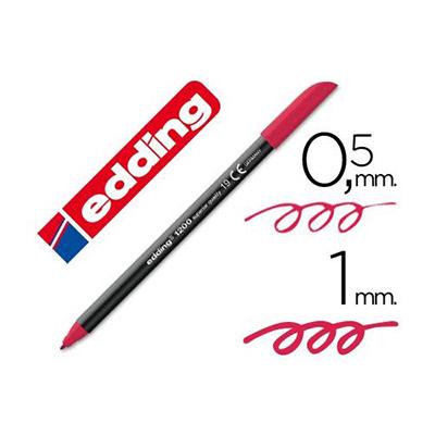 e1200-019-carmín