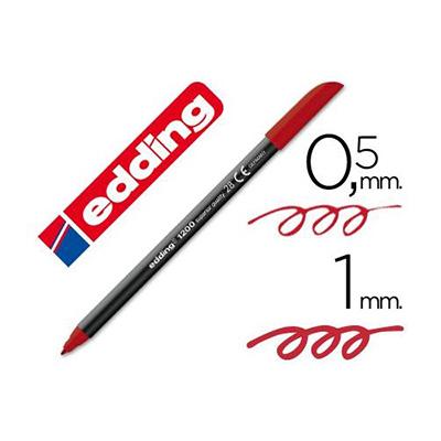e1200-28-rojo inglés