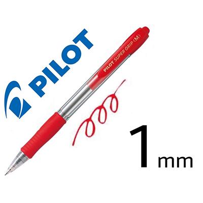 PILOT BPGP-10R-M-R