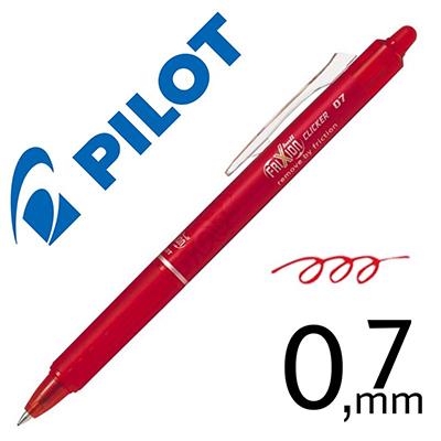 BLRT-FR7-R