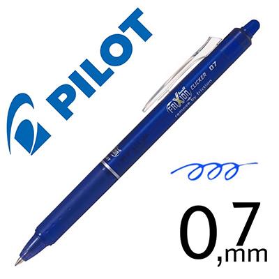BLRT-FR7-L
