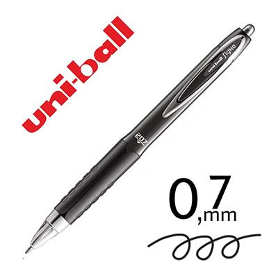 UMN-207F