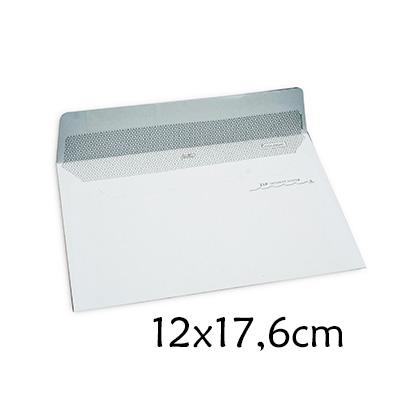 EXP43153