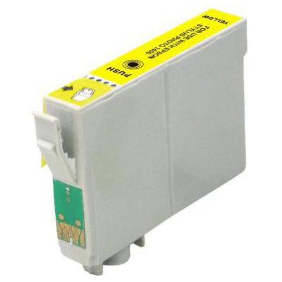 EI-T1294