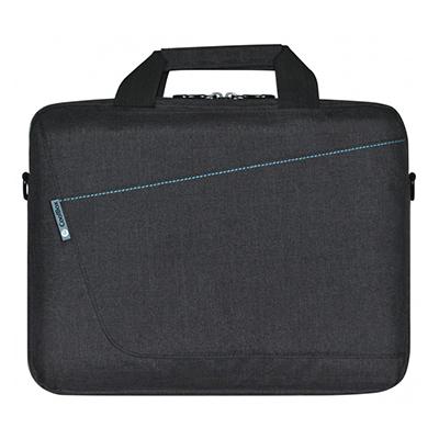 COO-BAG15-1